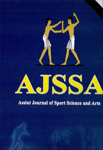 Assiut Journal of Sport Science and Arts